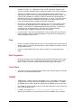 Juniper TEPM CONTROLLER - S 17-12-10 Release note - Page 7
