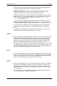 Juniper TEPM CONTROLLER - S 17-12-10 Release note - Page 8