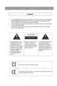 jWIN JD-VD501 Instruction manual - Page 2