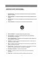jWIN JD-VD501 Instruction manual - Page 3
