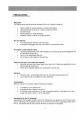 jWIN JD-VD501 Instruction manual - Page 5