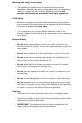Baumatic B187BL-B Instruction manual - Page 6