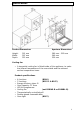 Baumatic B187BL-B Instruction manual - Page 8