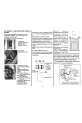 Beko CG 61001 Manual - Page 6