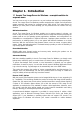 ACRONIS TRUE IMAGE 9.1 - ENTERPRISE SERVER Operation & user's manual - Page 7