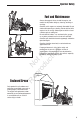 Ferris IS2500Z Series Operator's manual - Page 7