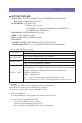 Daewoo DTR-1420ME Service manual - Page 6