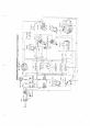 Danby DDW1802 - 14352 Service manual - Page 5