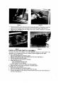 Danby DDW1802 - 14352 Service manual - Page 8