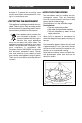 DeDietrich Microwave oven Operation & user's manual - Page 5