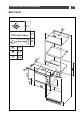 DeDietrich Microwave oven Operation & user's manual - Page 7