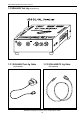 Samsung SGH-A400 Service manual - Page 7