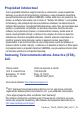 Samsung SGH-T245G Manual del usuario - Page 2