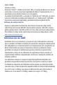 Samsung SGH-T245G Manual del usuario - Page 3