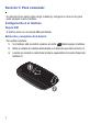 Samsung SGH-T245G Manual del usuario - Page 8