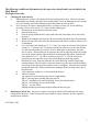 Delta 31-255x Manual - Page 3