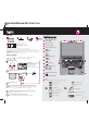 Lenovo L410 Setup manual - Page 1