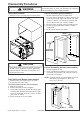 Maytag 1324704M Service - Page 22