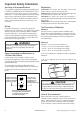 Maytag 1324704M Service - Page 9