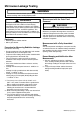Maytag ALD510 Service manual - Page 18