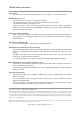 General Music Pro 2 Owner's manual - Page 3