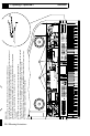 Generalmusic GPS2500 Installation instructions manual - Page 8
