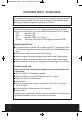 ESP GuardCam LED Manual - Page 2