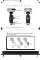 ESP GuardCam LED Manual - Page 4
