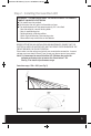ESP GuardCam LED Manual - Page 5