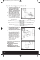 ESP GuardCam LED Manual - Page 6