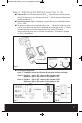 ESP GuardCam LED Manual - Page 7