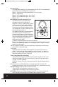 ESP GuardCam LED Manual - Page 8