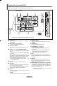 Samsung LN40A750 - 40