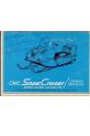 OMC C-1560 Ownr manual - Page 1