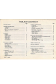 OMC C-1560 Ownr manual - Page 3