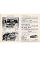 OMC C-1560 Ownr manual - Page 6
