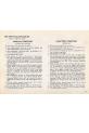 OMC C-1560 Ownr manual - Page 8