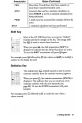HP 10bII+ Owner's manual - Page 27