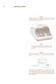 HP 9120A Operating manual - Page 8