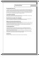 Samsung WF306BHW Manual del usuario - Page 3