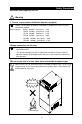 Yamato DE410 Instruction manual - Page 7