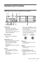 Sony NSR-500 Installation manual - Page 13