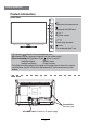 Haier LE32G650A Owner's manual - Page 8