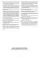Delta 31-481 Operating instructions and parts manual - Page 4