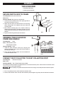 Delta 31-481 Operating instructions and parts manual - Page 8