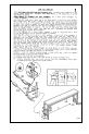 York Fitness 5000 - UK Assembly instruction manual - Page 5