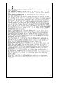 York Fitness 5000 - UK Assembly instruction manual - Page 6