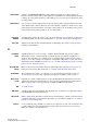 Brocade Communications Systems StorageWorks 4/32 - SAN Switch Manual  - Page 7