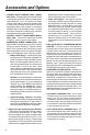 York R-407C Optimized Manual - Page 8