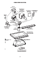 Best PKEX22 SERIES Installation instructions manual - Page 4